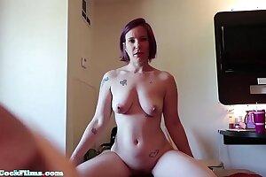 Blackmailing My Girlfriends Hot Mom - Full Series - Jane Cane